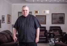 Sveštenik Nenad Ilić: Zašto će moj sin Baka Prase učiniti više za