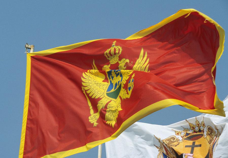 """""""Vučićev cilj je da Crna Gora postane srpska država, ovakva medijska kampanja nije viđena od Miloševićevog režima..."""""""