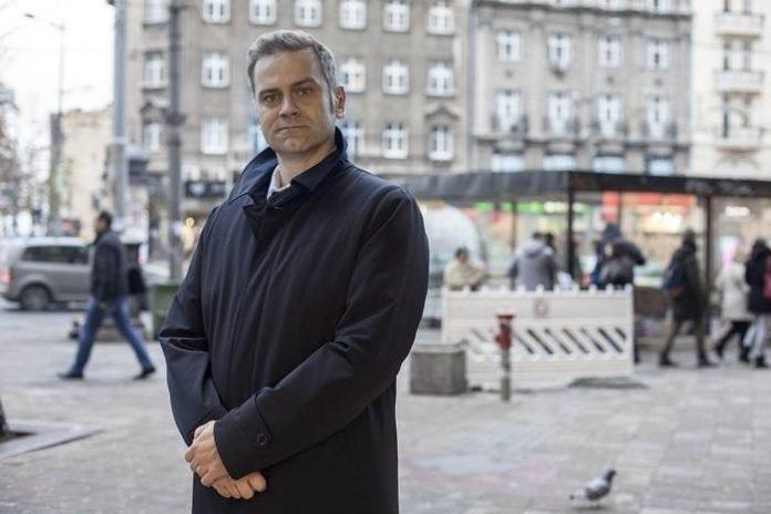 Održano pripremno ročište u predmetu napada na Borka Stefanovića