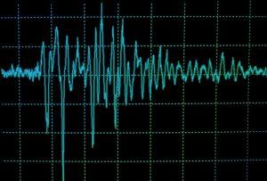 zemljotres-profimedia-0102197380-300x203.jpg