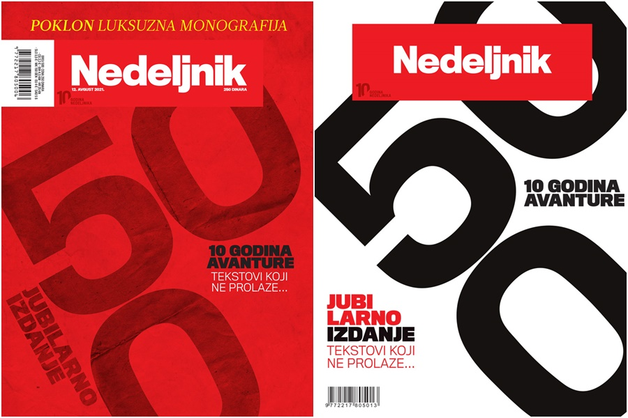 This image has an empty alt attribute; its file name is nedeljnik-1.jpg